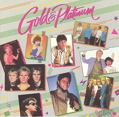 Various Artists - Gold And Platinum Vol. 1 - Various Artists