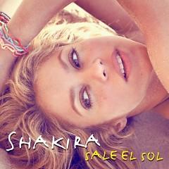 Sale El Sol (The Sun Comes Out)