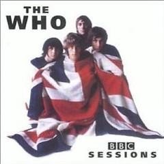 BBC Sessions (CD2)