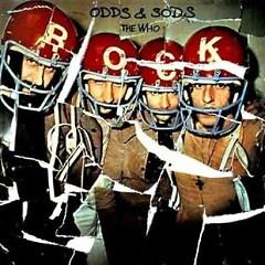 Odds & Sods (CD1)