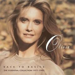 Back To Basics (US Edition) (CD2)