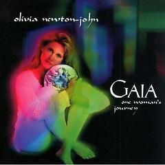 Gaia - Olivia Newton John