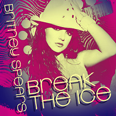 Break The Ice - Single