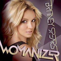 Womanizer - Single