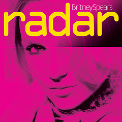 Radar - Single