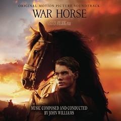 War Horse OST