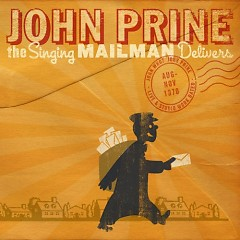 The Singing Mailman Delivers (CD2)