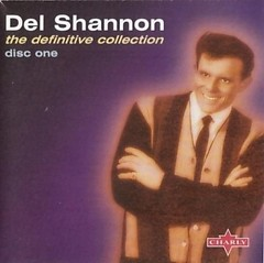 The Definitive Collection (CD1)