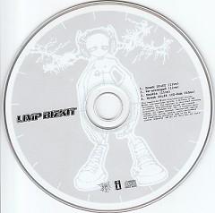 Significant Other (Bonus Disc)