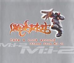 Take A Look Around (Maxi-Single)