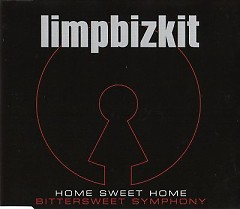 Home Sweet Home - Bittersweet Symphony