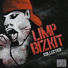 Collected - Limp Bizkit