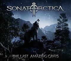 The Last Amazing Grays