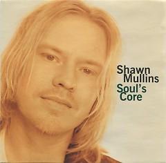 Soul's Core - Shawn Mullins