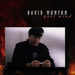 Poet Wind - David Munyon
