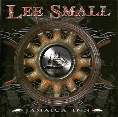 Jamaica Inn - Lee Small