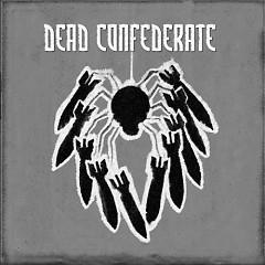 Dead Confederate EP