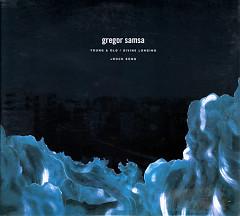 Red Sparowes & Gregor Samsa (Split EP) - Red Sparowes,Gregor Samsa