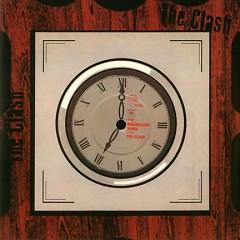 The Magnificent Seven - The Clash
