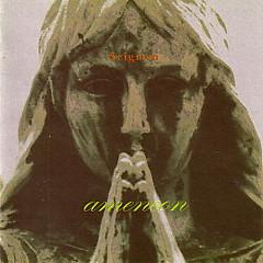 Ameneon - Seigmen