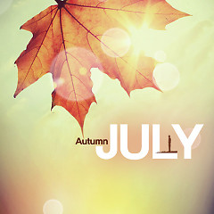 Autumn - July