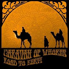 Road To Kurti (EP)