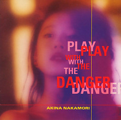 Play With The Danger -Rock Collection-