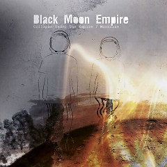 Black Moon Empire (EP)
