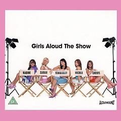 The Show (Singles Boxset CD05)
