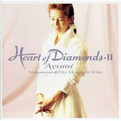 Heart of Diamonds II