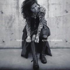 Rocks - Ayumi Nakamura