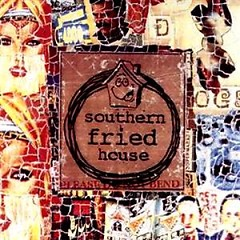 Southern Fried House