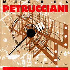 Date With Time - Michel Petrucciani