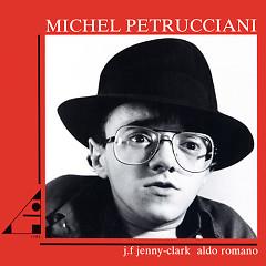 Michel Petrucciani Trio - Michel Petrucciani