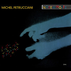 Note 'n Notes (Remastered) - Michel Petrucciani