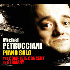 The Complete Concert In Germany (CD1)