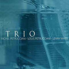 Concerts Inedits - 3 (Trio)