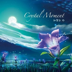 Crystal Moment