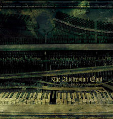 Classical Trancelations (Symphony Orchestra)