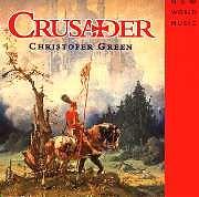 Crusader - Runestone