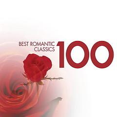 CD3 A French Romance