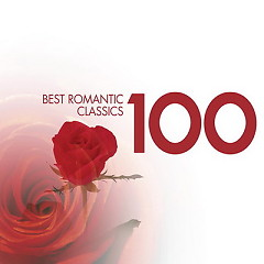 CD1 From Russia With Romance