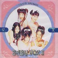 Baby V.O.X II