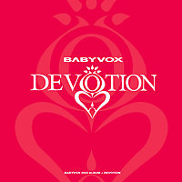 Devotion CD2 - Baby V.O.X