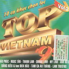 Top Vn 98 Vol 2