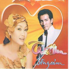 Trái Tim Đồng Cảm