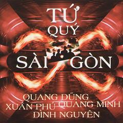 Tứ Qúy Sài Gòn