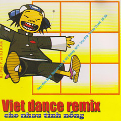 Viet Dance Remix