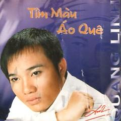 Tìm Màu Áo Quê  - Quang Linh