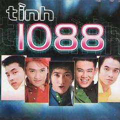 Tình 1088 - 1088